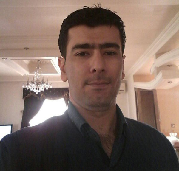 استراتژی دولت آینده جمهوری اسلامی ایران