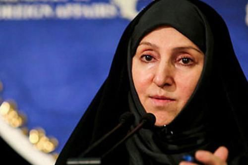 پاسخ وزارت خارجه ایران به ادعاهای اوباما