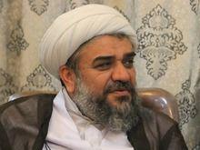ماجرای شهادت امام جمعه کازرون + فیلم