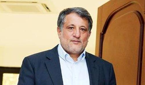 پاسخ نماینده مجلس به توئیت عجیب محسن رفسنجانی