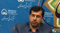 طرح هادی ۱۰۰ روستای گلستان امسال بازنگری میشود
