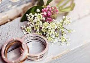 برگزاری جشن ازدواج آسان دانشجویی در دانشگاه پیام نور