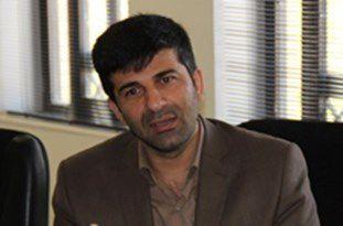 «آیتی» شهرداری گرگان همتراز با شهرداری تهران است