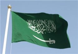 کدام محصولات(غیر از روغن) بازارش در اختیار سعودی هاست؟