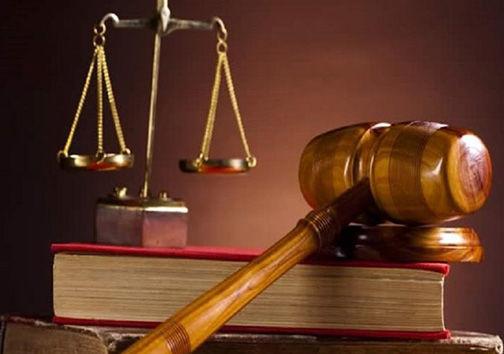 برگزاری چهارمین دوره انتخابات مشاوران حقوقی در گرگان