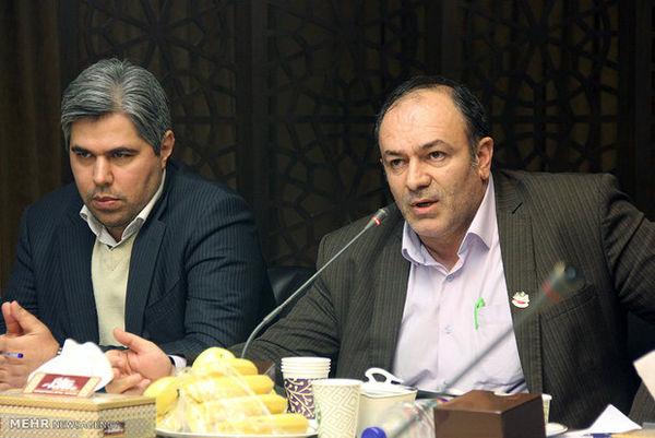 اپلیکیشن «شهریار» شهرداری گرگان قابلیت فراگیرشدن در کشور را دارد