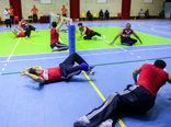 زیرساخت های گلستان جوابگوی نیازهای ورزشی معلولان و جانبازان نیست