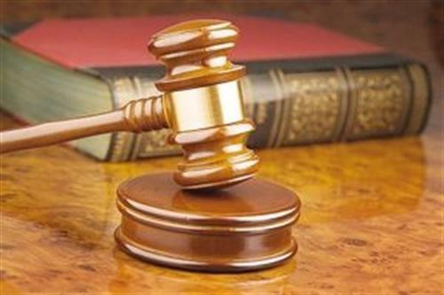 ارائه خدمات حقوقی ۳۷۰ وکیل نیکوکار به مددجویان گلستانی