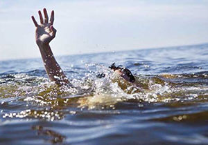کاهش مرگ به علت غرق شدگی در گلستان