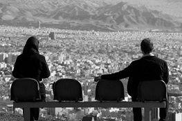 فیلم/ اقدام رئیس قوهقضاییه برای زندانیان مهریه
