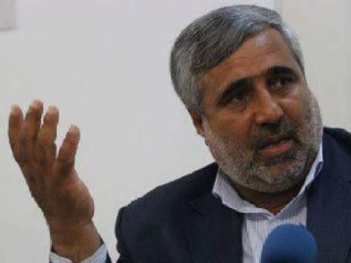 سال ۱۴۰۰ منشاء تحولی بنیادین در تداوم انقلاب اسلامی به سوی ظهور خواهد بود