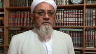 مردم در ۹ دی تا پای جان برای اصول اسلام و آرمانهای انقلاب ایستادند
