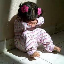 در سال جاری ۱۲۷ کودک آزاری در گلستان رخ داد