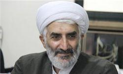 اعزام بیش از ۱۲۰۰ روحانی و مبلغ به مناطق مختلف گلستان