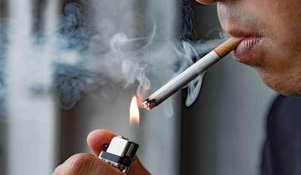 آنچه درباره سیگار کشیدن و کووید19 بدانید