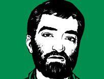متهم اصلی ربوده شدن احمد متوسلیان کیست؟+عکس