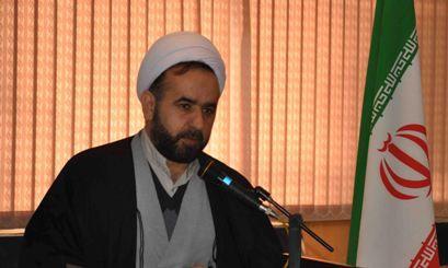 برگزاری چهل برنامه به مناسبت چهل سالگی انقلاب اسلامی در گلستان