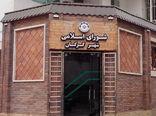 از شورای شهر گرگان چه خبر؟