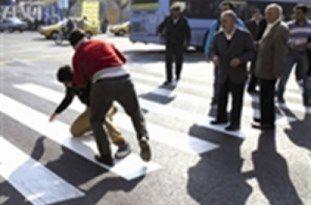 خشونت، مهمترین معضل انسانی در جهان امروز/ لزوم بررسی ریشههای خشونت در جامعه