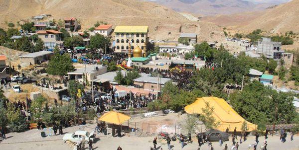شناسایی 2500 مسکن غیرمجاز خارج از بافت روستایی در گلستان