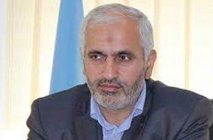 استقرار قضات کشیک در روزهای تعطیل / صدور آرای جایگزین حبس در گلستان