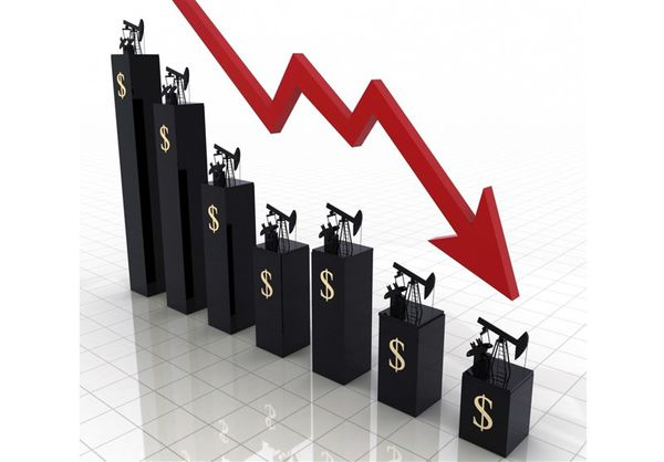 قیمت نفت همچنان در حال افزایش + جزییات