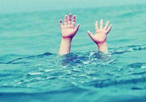رهایی دختر پنج ساله از مرگ