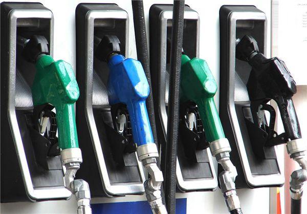 ثروتمندان از یارانه بنزین 23 برابر بهره مند تر شدند/کارگران و کارمندان فقیر تر!