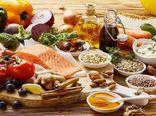 غذاهایی که در مبارزه با کرونا میجنگند