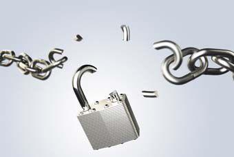 قفل دفتر مجمع شباب المومنین کردکوی را شکستند