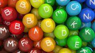 درد مفاصل با کمبود کدام ویتامینها ارتباط دارد؟