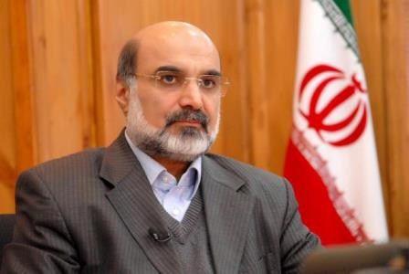 دانلود مداحی علی عسگری رئیس صدا و سیما