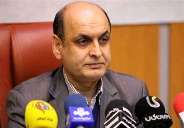 استاندار گلستان: کمکهای بلاعوض سیل به ۱۷۰۰ پرونده پرداخت نشد