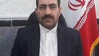 صادرات بیش از ۵۶هزار تن کالا از گمرکات استان گلستان