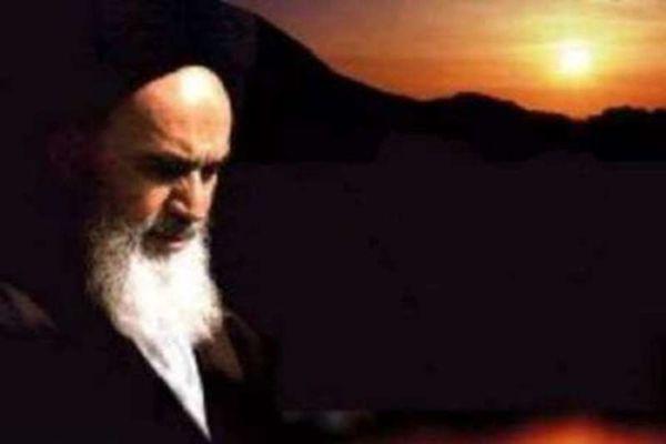 اعلام آئین های گرامیداشت 14و15 خرداد در استان