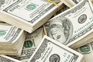 فوری/ آیا پای رئیسی و جلیلی زیر مسیله بحران ارزی کشور در میان است؟