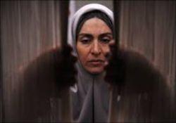 نشست خبری عوامل فیلم شیار ۱۴۳ با خبرنگاران گلستانی +عکس