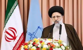 فیلم/ انتقاد شدید حجت الاسلام رئیسی به وضعیت خصوصیسازی