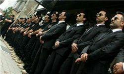 ماجرای سفر امنیتی روحانی و رفسنجانی به کیش+تصاویر