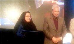 مدیر آموزشگاه فنی و حرفهای گلستان، مدیر برتر بخش خصوصی کشور شد