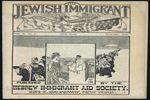 آری شاویت و آمریکای یهودی
