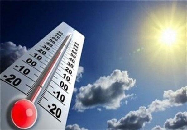 افزایش دمای هوا در فصل بهار/آخرین شرایط بارشها در ماههای آتی