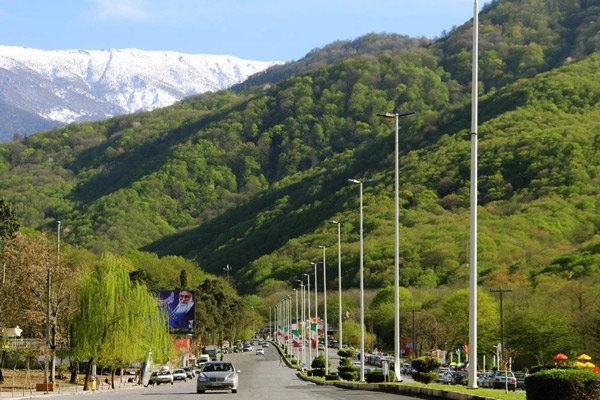 ۱۱ شهر استان گلستان به عنوان کاندیدای اجرای طرح شهر گردشگر اعلام آمادگی کردند