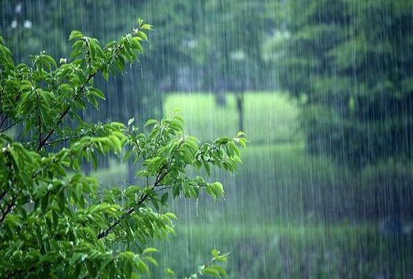 بارش باران از چهارشنبه در گلستان/ احتمال آبگرفتگی معابر