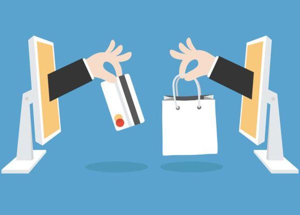 راهکارهایی برای خرید اینترنتی امن