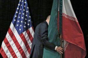 فیلم/ موافقت دومینیکن و یک کشور دیگر با تحریم ایران