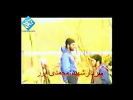 دانلود/ فیلمی نایاب و قدیمی از سردار قاسم سلیمانی