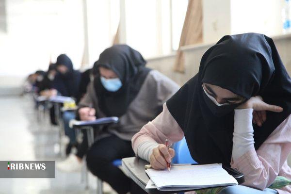 لغو مصوبه «ممنوعیت پذیرش دانشجوی ارشد از رشتههای غیرمرتبط»
