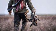 کشف ۴۰ پرنده با ارزش در مخفیگاه شکارچی حرفهای