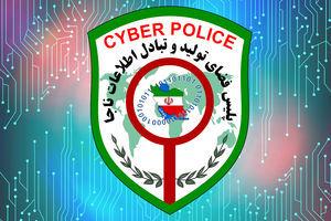 هتک حیثیت سایبری در پی اختلاف دانشجو و استاد